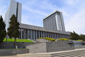 Azerbaijan's Milli Majlis continues discussion of draft state budget for 2020