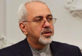 Iranian FM to be questioned in parliament on nuke talks