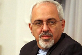 Iran FM: Any deal requires P5+1