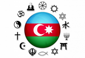 Azerbaijani model of multiculturalism - OPINION