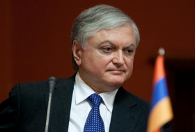 Armenia will enter the spring of 2018 without Armenian-Turkish Protocols – Nalbandian