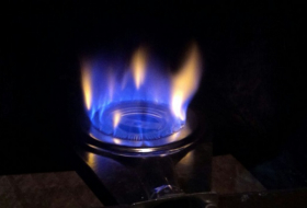 Russia natural gas price to rise for Armenia residents