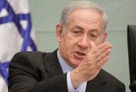 Netanyahu forms coalition with hardline pro-settlement party