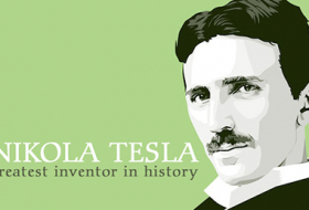 "Here Are 10 Things You Didn""t Know About Nikola Tesla - VIDEO"