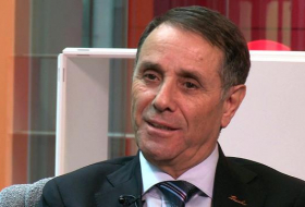 """Common interests of Azerbaijan and Iran necessitates expansion of relations"", Novruz Mammadov"