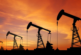 Oil prices could hit $60 by end of year - OPINION