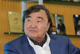 Metsamor NPP has to be immediately stopped - Olzhas Suleymenov