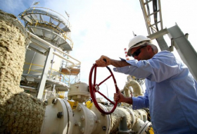 Doha Deadlock: Oil producers meeting collapses In predictable disagreement - OPINION