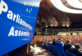 Issue on decision of so-called Court of Appeal regarding Azerbaijani hostages to be raised at PACE session