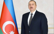 Armenia tries to delay talks on Nagorno-Karabakh conflict  - President Aliyev