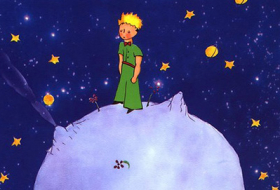 Sniff sniff! `The Little Prince` trailer is out and it looks magical