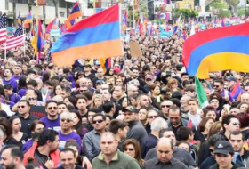 The Ethics Of Pro-Armenian Genocidists