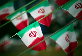 Several employees of security forces killed in unrest in Iran