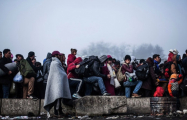 Europe's Refugee Scandal - OPINION