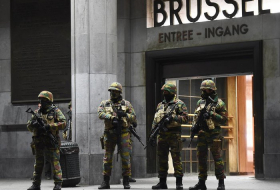 Why was Brussels attacked? Has terrorism now become normal in Europe?