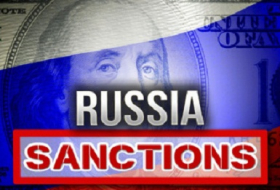 EU to extend sanctions against Russia before yearend
