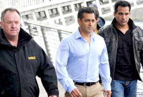 Salman Khan, Bollywood Star, Gets 5 Years in Hit-and-Run Killing