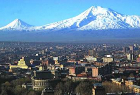 Armenia: Political Crisis and Vague Reforms