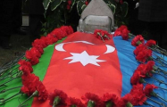 Armenian provocation leaves one dead, Azerbaijan says