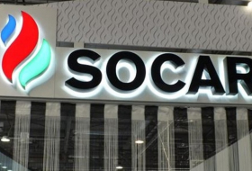 SOCAR to start retail sale of CNG in Azerbaijan