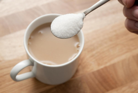 Adding sugar to your tea increases your risk of Alzheimer's by 54%