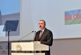 President Ilham Aliyev approves agreement on Azerbaijan-Argentina cooperation in use of outer space for peaceful purposes