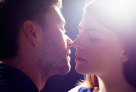 6 weird things you never knew about kissing