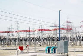 Azerbaijan's energy operator to fulfill all tasks within Strategic Roadmap