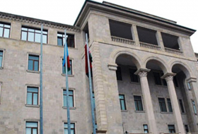 Azerbaijani defense ministry issues statement after surrender of Armenian soldier