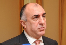 Nagorno-Karabakh conflict puts Armenia into hopeless situation