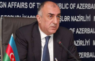 Azerbaijani FM meets with Pakistani, Saudi Arabian, Jordanian counterparts as part of UN General Assembly session