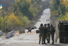At Least 4,634 Killed in Ukraine Since Start of Internal Conflict: UN