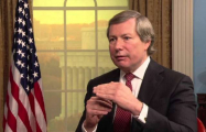 Solution of Nagorno-Karabakh conflict- US offers 6 elements