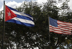Cuba-U.S. Relations: From Cold War Frost to a New Thaw