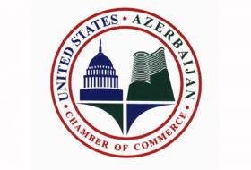 The US-Azerbaijan Chamber of Commerce Announces ICT Trade Mission To Azerbaijan On December 2-5, 2013