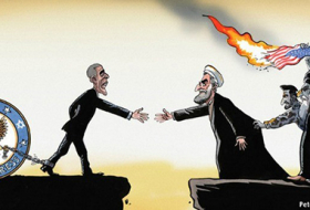 US-Iran relations: A brief guide